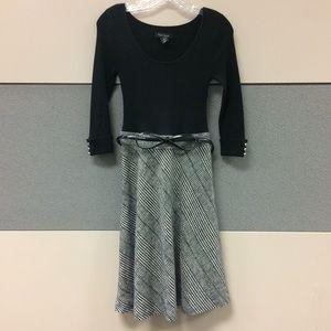 🐾WHBM🐾Sweater Dress